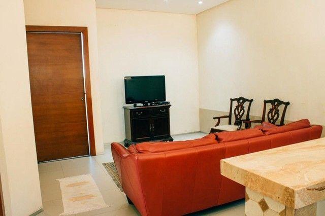 Casa à venda com 4 dormitórios em Praia da costa, Vila velha cod:REO578842 - Foto 17