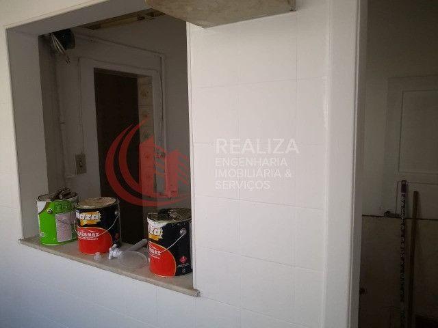 Apartamento na Vila - Foto 7