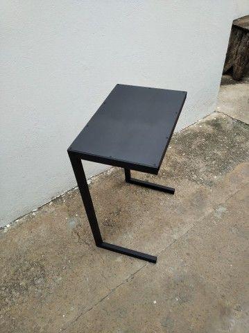 Mesa para notebook - Foto 2