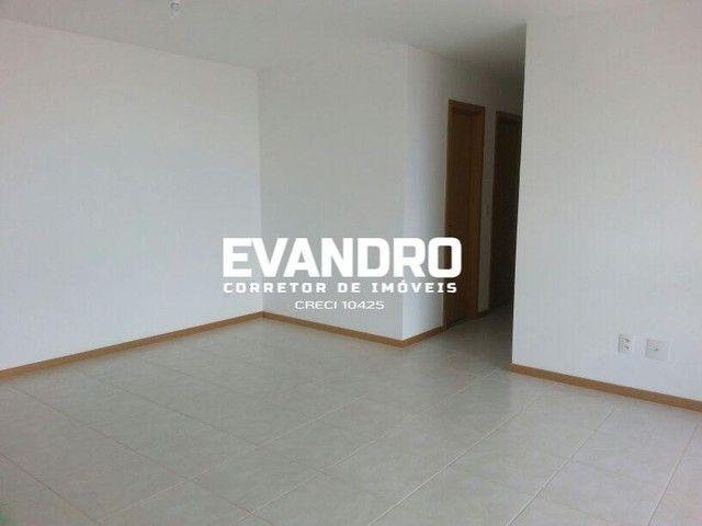 Apartamento para Venda em Cuiabá, Jardim das Américas, 3 dormitórios, 1 suíte, 3 banheiros - Foto 11