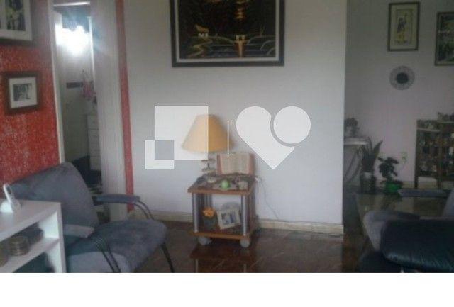 Apartamento à venda com 2 dormitórios em Partenon, Porto alegre cod:REO419503 - Foto 10