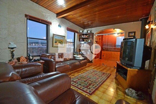 Apartamento à venda com 3 dormitórios em Jardim botânico, Porto alegre cod:REO420897 - Foto 9