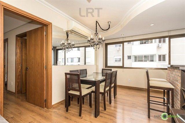 Apartamento à venda com 3 dormitórios em Jardim botânico, Porto alegre cod:REO567666 - Foto 7