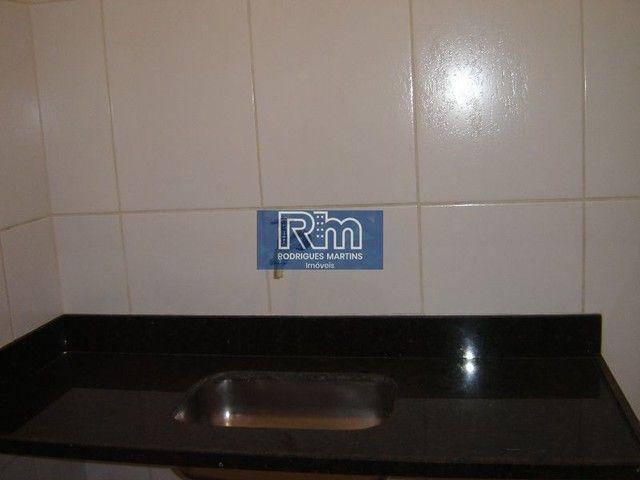 Excelente apartamento no Nova Cachoeirinha, ótima localização! - Foto 8