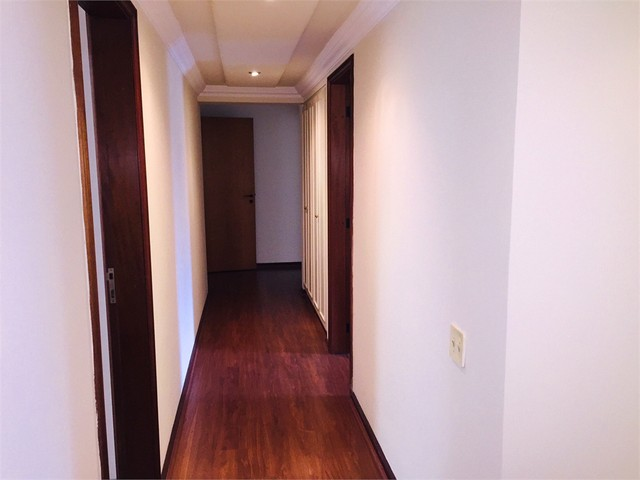 Apartamento para alugar com 4 dormitórios em Santo amaro, São paulo cod:REO98676 - Foto 20