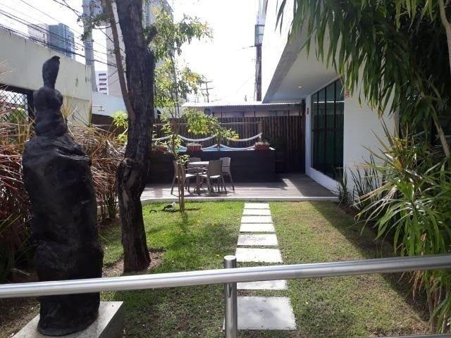 BRS Apartamento perfeito de 2 quartos em Boa Viagem - Mirante Classic, Perto do Shopping - Foto 20