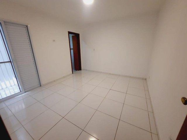 Casa 3 dormitórios para Venda em Indaiatuba, Jardim Dom Bosco, 3 dormitórios, 1 suíte, 2 b - Foto 12