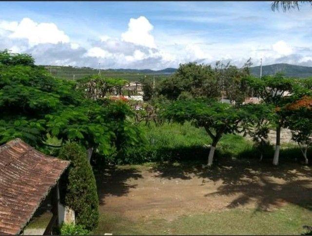 Apartamento com 2 dormitórios à venda, 48 m² por R$ 150.000,00 - Novo Gravatá - Gravatá/PE - Foto 7