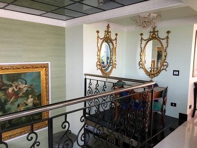 Apartamento para alugar com 4 dormitórios em Jardim marajoara, São paulo cod:REO134324 - Foto 17