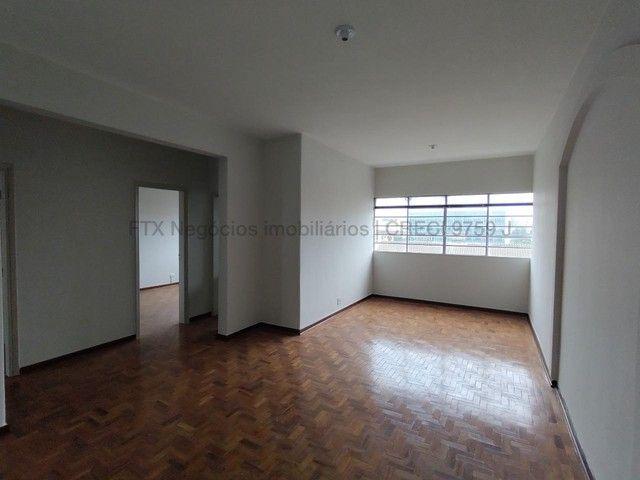 Apartamento à venda, 3 quartos, Centro - Campo Grande/MS - Foto 2