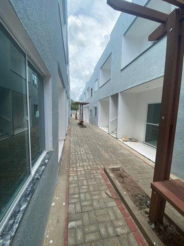 Financie seu apartamento no melhor do BARROCAO - Foto 18