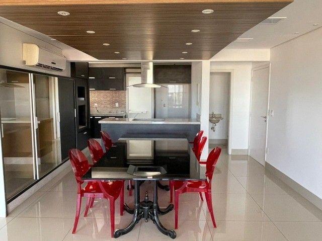 Vendo apartamento no Edificio Opera Prima - Rossi, bairro Santa Rosa - Foto 8