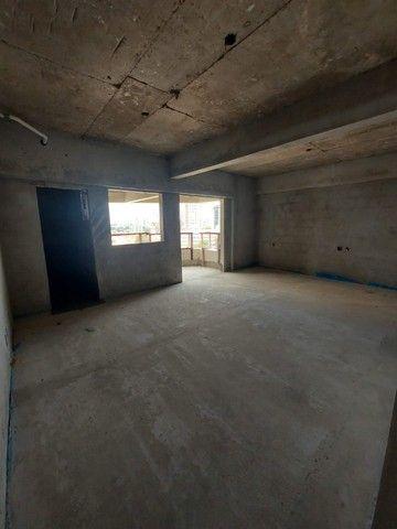 Brokers Vende Ed Castelo de Massimos 235m² - Foto 19