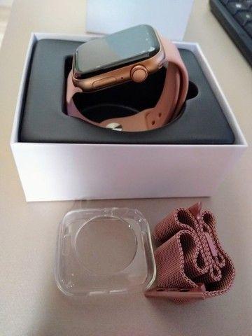 Smart Watch series 6 44mm *Torrando* - Foto 4
