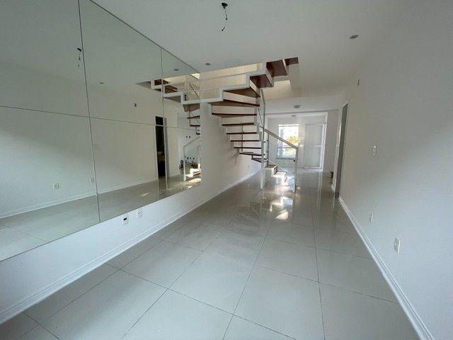 3 suítes, closet em excelente condomínio, bairro Sim. - Foto 3