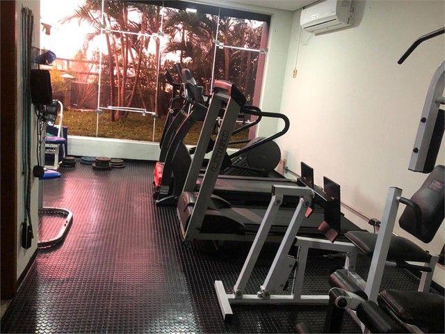 Apartamento à venda com 2 dormitórios em Jaguaré, São paulo cod:REO501220 - Foto 11