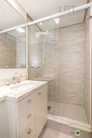 Apartamento à venda com 2 dormitórios em Jardim do salso, Porto alegre cod:REO571748 - Foto 18