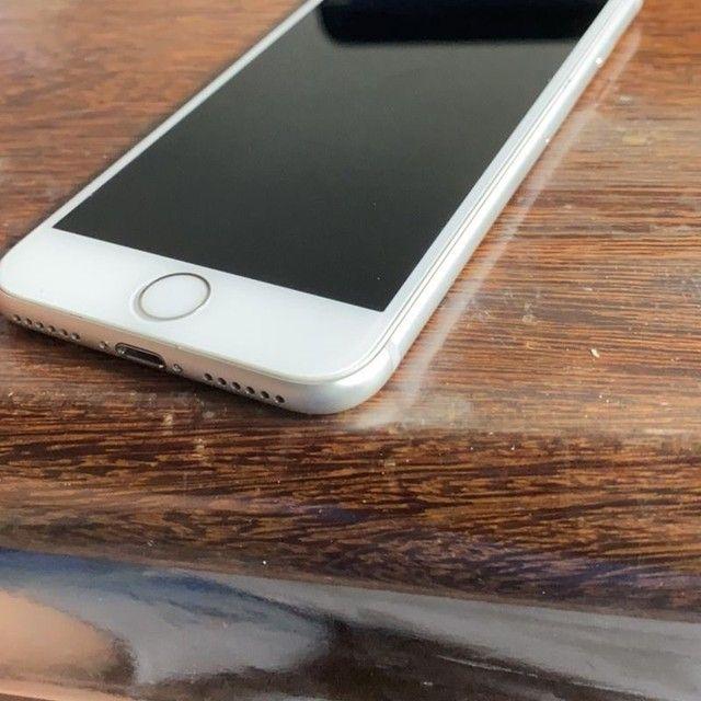 iPhone 8 Bastante conservado