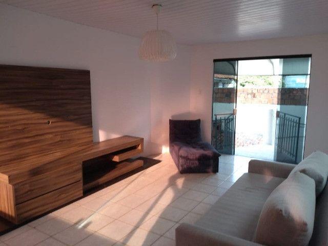 YS - Oportunidade Casarão Duplex em candeias 5Qts mais 1 - Foto 7