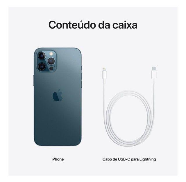 iPhone 12 pro 128gb  - Foto 6