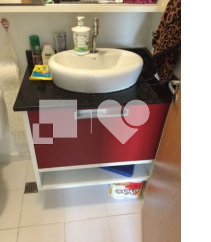 Apartamento à venda com 2 dormitórios em Jardim carvalho, Porto alegre cod:REO423793 - Foto 18