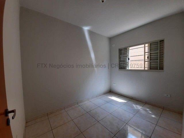 Apartamento à venda, 2 quartos, 1 vaga, Universitário - Campo Grande/MS - Foto 9