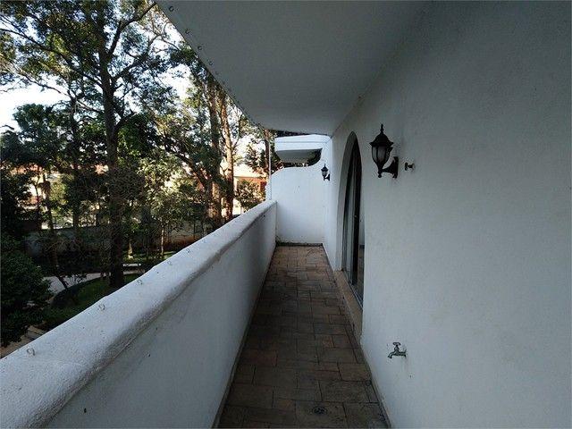 Apartamento para alugar com 4 dormitórios em Granja julieta, São paulo cod:REO383516 - Foto 6