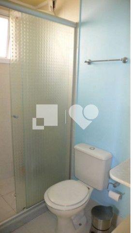 Apartamento à venda com 2 dormitórios em Santo antônio, Porto alegre cod:REO424284 - Foto 3