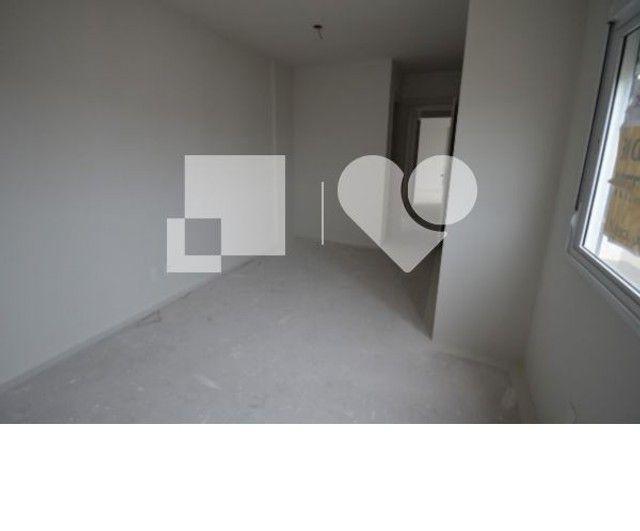 Apartamento à venda com 3 dormitórios em Jardim carvalho, Porto alegre cod:REO424097 - Foto 7