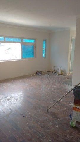 Casa à venda com 3 dormitórios em Jardim virginia bianca, São paulo cod:REO176079 - Foto 9