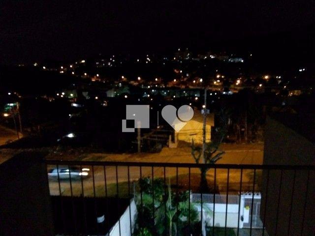 Casa à venda em Jardim carvalho, Porto alegre cod:REO433381 - Foto 6