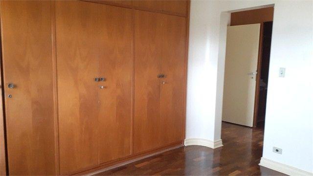 Apartamento para alugar com 4 dormitórios em Alto da boa vista, São paulo cod:REO572329 - Foto 11