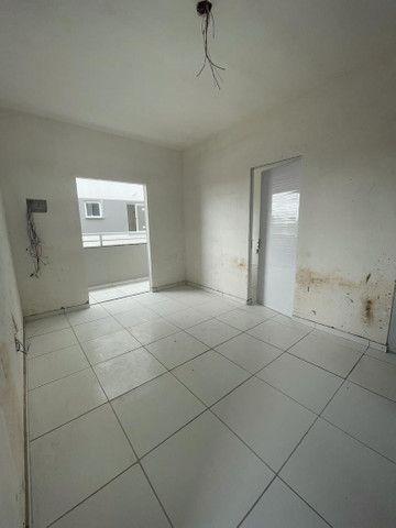 Apartamento no Barrocao (VENDA/FINANCIAMENTO) - Foto 8