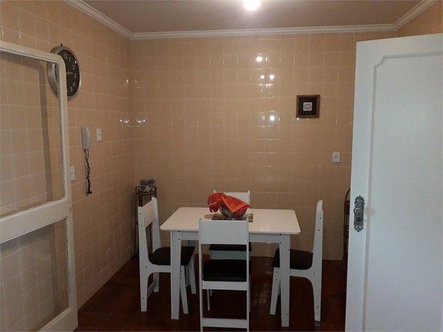 Apartamento para alugar com 4 dormitórios em Santana, São paulo cod:REO585553 - Foto 11