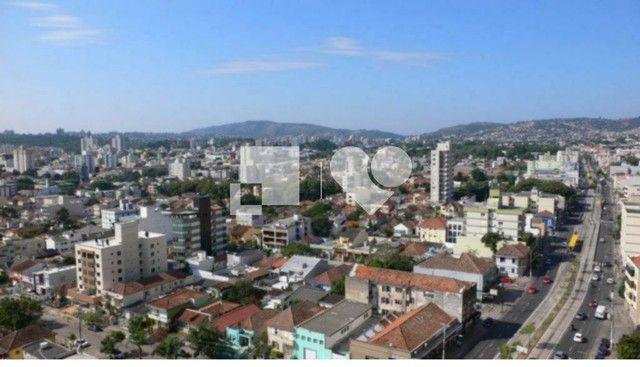 Apartamento à venda com 2 dormitórios em Santo antônio, Porto alegre cod:REO424284 - Foto 9