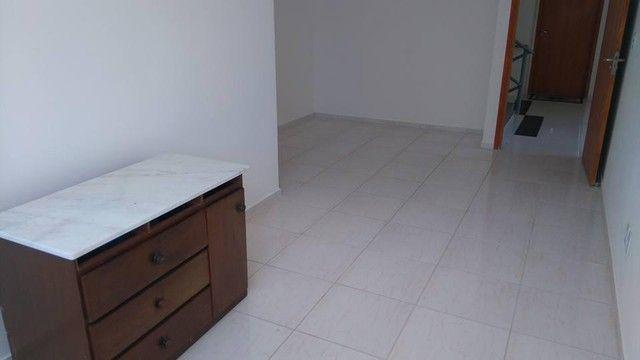 Apartamento com 2 dormitórios à venda, 52 m² por R$ 160.000,00 - Ipojuca - Ipojuca/PE - Foto 8