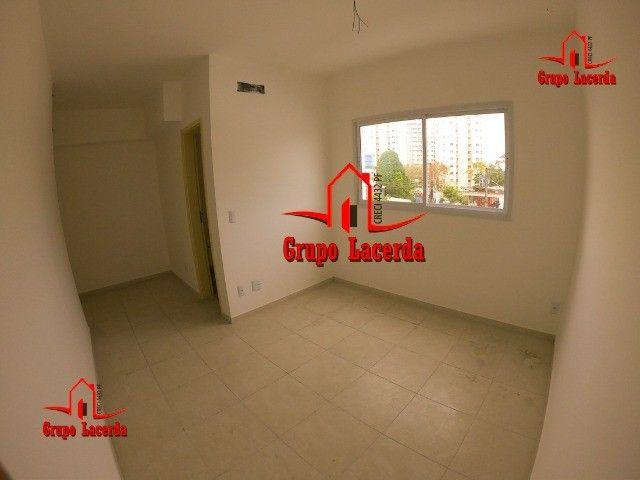< Vendo R$654.000,00 Mil | Le Boulevard |> 113m²  - Foto 13