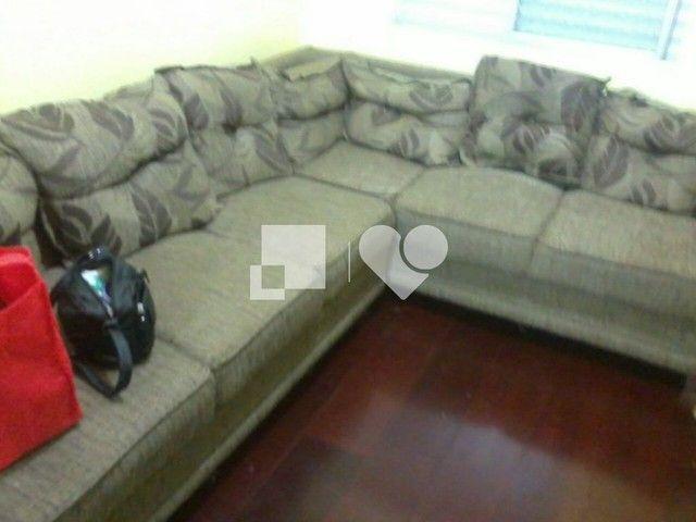 Casa à venda com 2 dormitórios em Jardim carvalho, Porto alegre cod:REO420475 - Foto 20