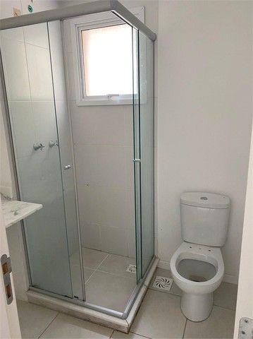 Apartamento à venda com 2 dormitórios em Jardim carvalho, Porto alegre cod:REO425199 - Foto 13