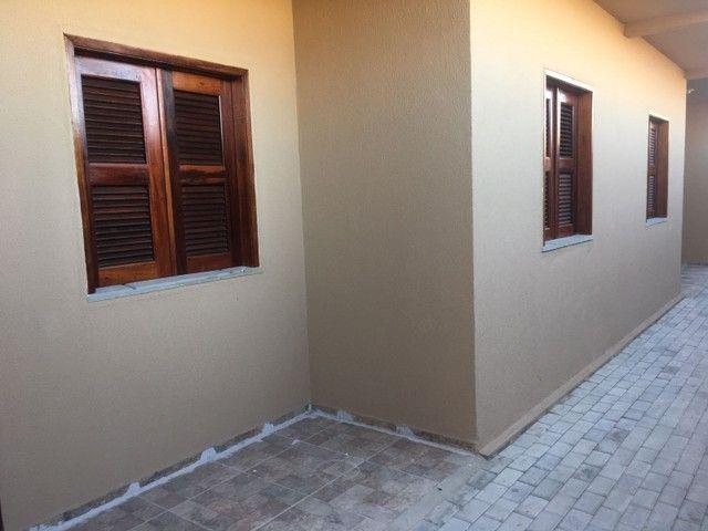 Apartamento para aluguel tem 55 metros quadrados com 2 quartos