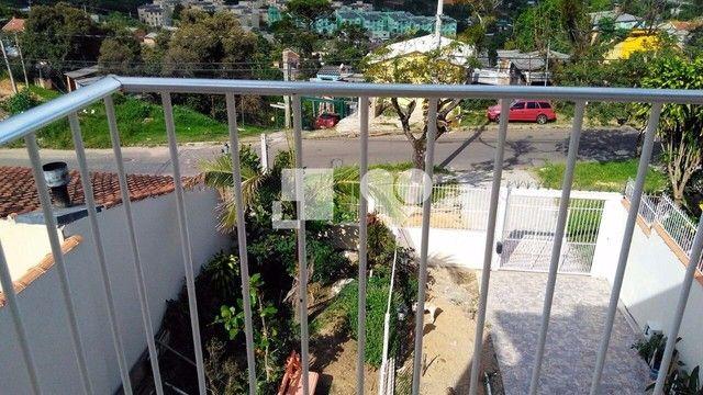 Casa à venda em Jardim carvalho, Porto alegre cod:REO433381 - Foto 17
