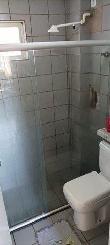 Vendo Apartamento no Cond Bariloche - Foto 2