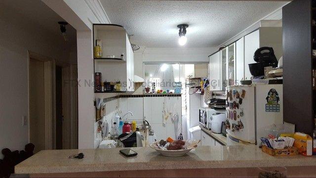 Apartamento à venda, 3 quartos, 1 vaga, Coronel Antonino - Campo Grande/MS - Foto 11