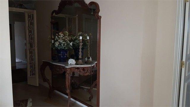 Apartamento para alugar com 4 dormitórios em Morumbi, São paulo cod:REO520189 - Foto 12
