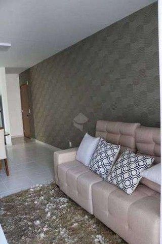 Vista - 41 a 91m² - 1 a 2 quartos - Campo Grande - MS - Foto 6