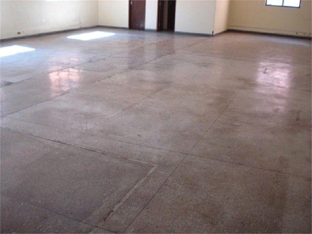 Galpão/depósito/armazém à venda em Perdizes, São paulo cod:REO505441 - Foto 8
