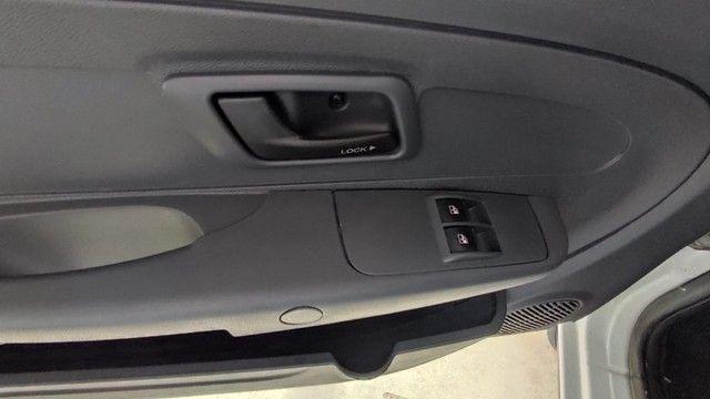 FIAT STRADA 1.4 MPI HARD WORKING - Foto 11