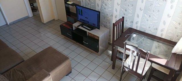 Vendo Apartamento no Cond Bariloche - Foto 6