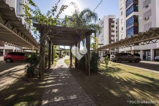 Apartamento à venda com 3 dormitórios em Partenon, Porto alegre cod:REO420694 - Foto 13