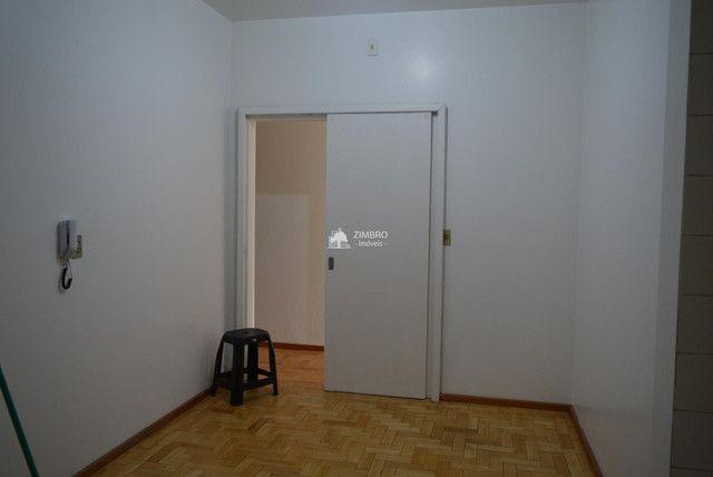 Apartamento 3 Dormitórios com sacada - Uma quadra do Calçadão - Foto 13